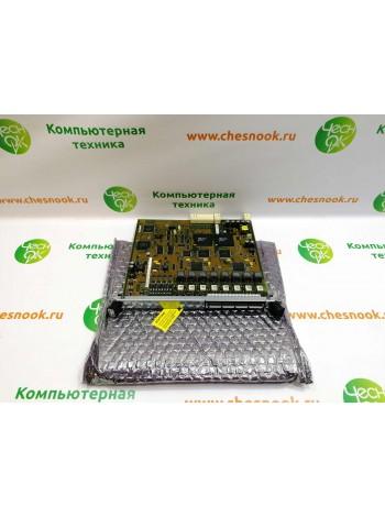Модуль Keymile MileGate STIM1 37900137