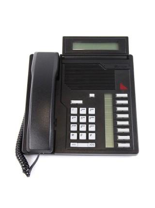 Цифровой телефон Nortel Meridian M2008D NT2K08ZW03