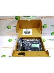 Цифровой телефон Nortel Meridian M3903 NTMN33KC70E6