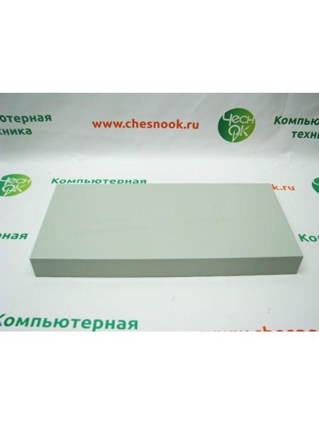 KVM-переключатель Compaq 106-1500-04 Rev A