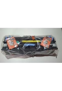 Сервисный комплект HP C9153A