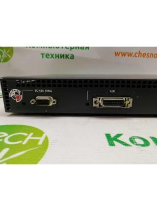 Маршрутизатор Cisco 2513