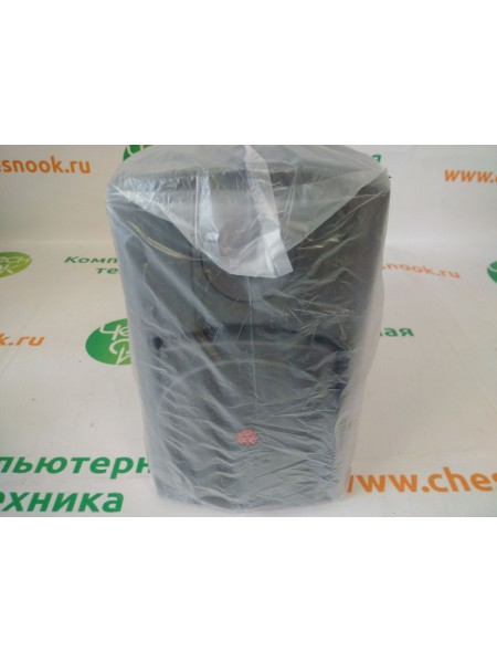 Сабвуфер Polycom VTX-1000