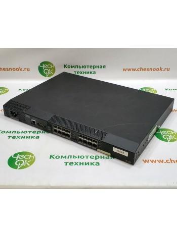 Коммутатор IBM 2005-B16 1U