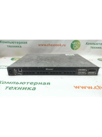 Коммутатор Qlogic Sandbox 5200