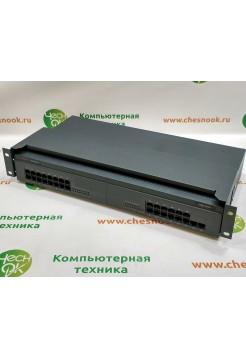 Модуль расширения Avaya IP0 500 EXP MOD DGTL STA 30 700426216