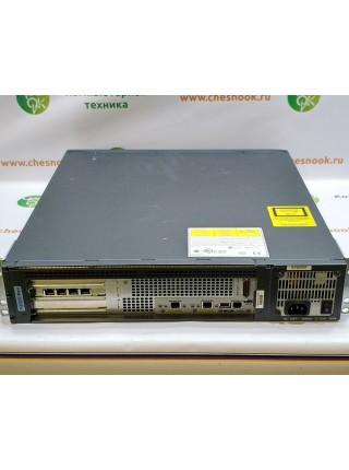 Межсетевой экран Cisco PIX-525