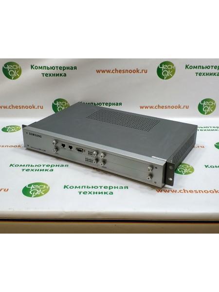 Шлюз IP-телефонии Samsung SMG-3200 + MGCB + VOIP-S