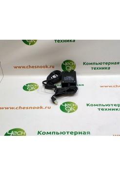 Блок питания Schmid SZ.378.0A0.V1