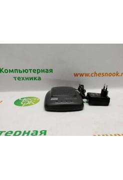 VDSL-модем Cisco 575 LRE CPE