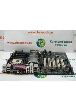 MB Intel D865PERL E210882 s478