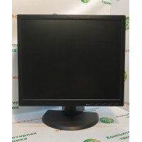 Lenovo ThinkVision L193pc