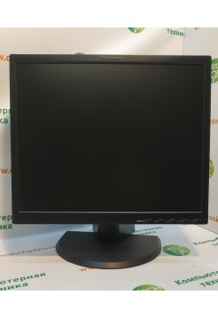 Lenovo ThinkVision L193pc