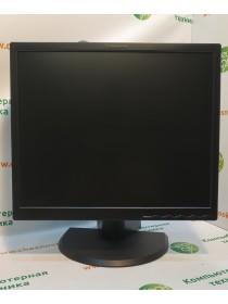 Lenovo ThinkVision L1900pA