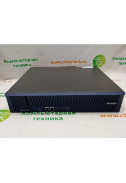 Маршрутизатор Huawei Quidway AR 28-80