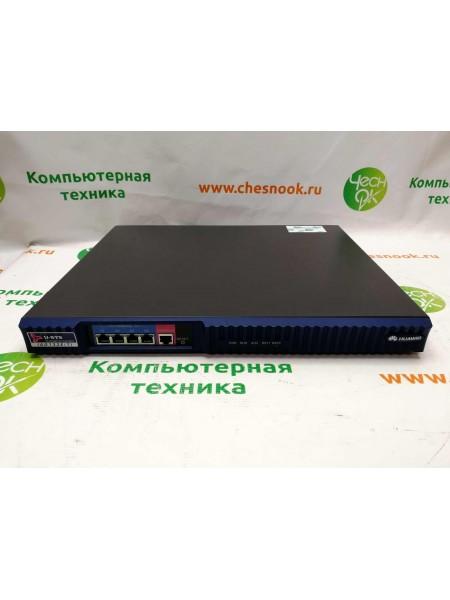 Голосовой шлюз Huawei U-SYS IAD132E(T)