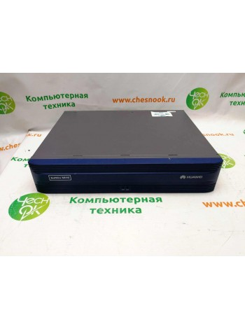 IP-АТС Huawei SoftCo 5816