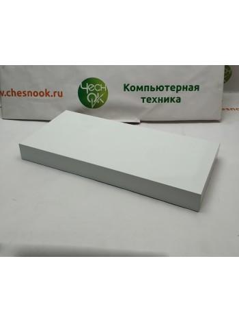 KVM-переключатель Compaq EO1004A 4-port PS/2