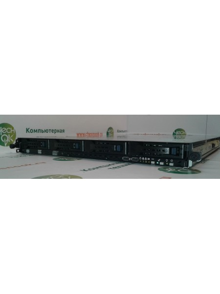 Сервер Asus Z8NR-D12/E5620/32Gb/640Gb/600W/1U