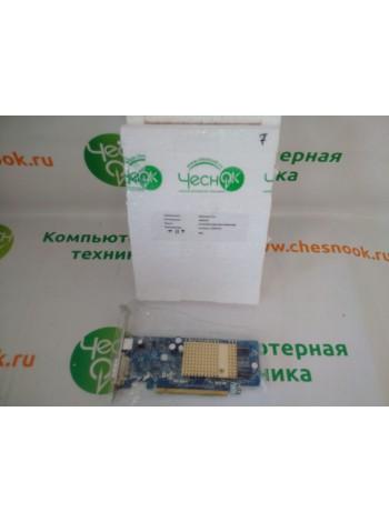 X300SE 128MB Gigabyte GV-RX30S128D