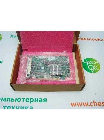 Сетевая карта Ethernet HP NC375I