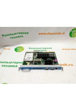 Процессорный модуль Juniper RE-400