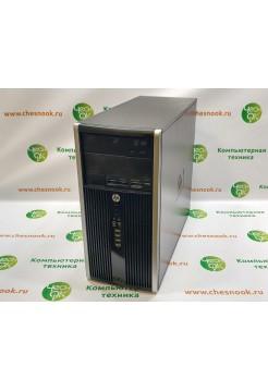HP 6200 Pro MT i3-2120/Q65/4Gb/250Gb/320W/DVDRW/CR/W7Px64