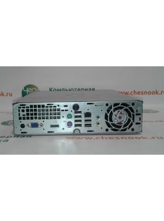HP DC7900 USFF E8500/Q45/4Gb/250Gb/W7p