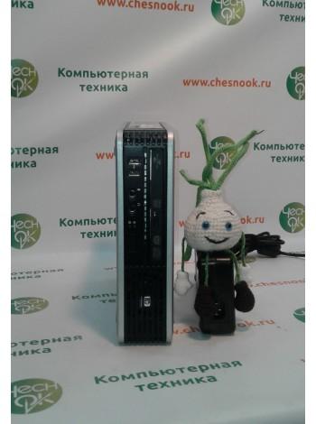 HP DC7800 USFF E8500/Q35/4Gb/250Gb/W7p