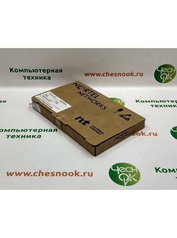 Плата Nortel NTDK84AA