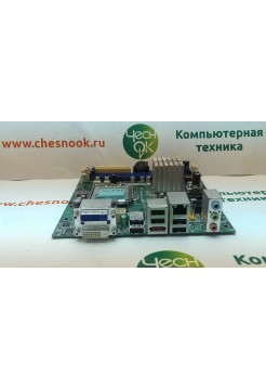 MB Intel DQ45EK s775