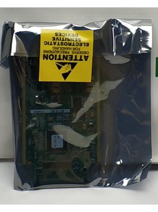Модуль Nortel SR4134