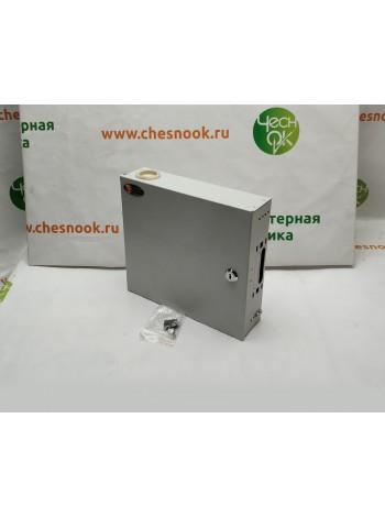 Корпус КРН-16/8-ST FC стальной настенный