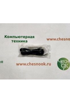 Патч-корд RJ11 HP 8120-8922 black, 3m