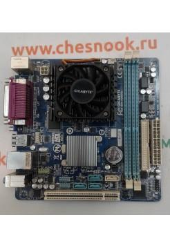 MB Gigabyte GA-C807N rev 1.0
