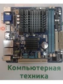 MB Gigabyte GA-C1037UN-EU rev 1.0