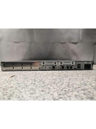 Маршрутизатор Cisco 2611XM