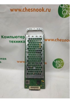 Модуль Cisco AS535-2PRI