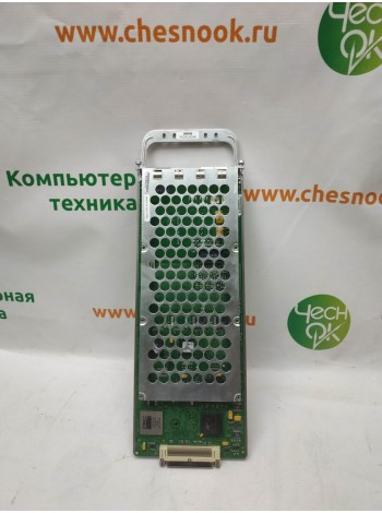 Модуль Cisco AS535-2PRI