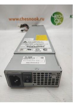 Блок питания DPSN-190AB A