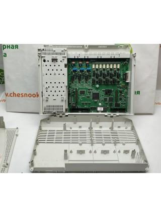 АТС Panasonic KX-TA308RU