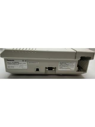 АТС Panasonic KX-TEM824RU + KX-TA82481
