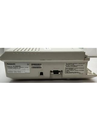 АТС Panasonic KX-TEM824RU уценка