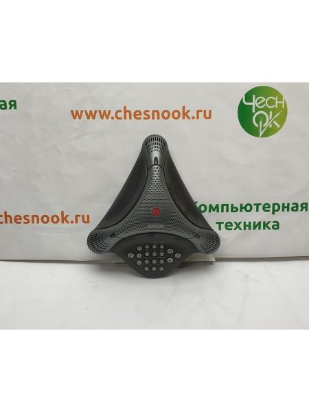 Конференц-телефон Polycom VoiceStation 300 уценка