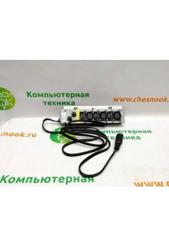 Модуль распределения питания HP 30-56206-01