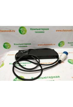 Модуль распределения питания HP 228481-003