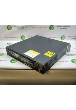 Межсетевой экран Cisco PIX-525 уценка