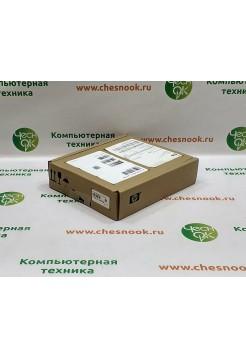 KVM кабель HP 1x4 для консоли, USB, 1.8m, 2-Pack, AF613A