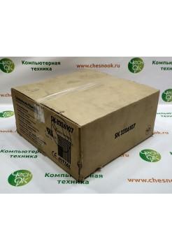 Фильтрующий вентилятор Rittal SK 3326107