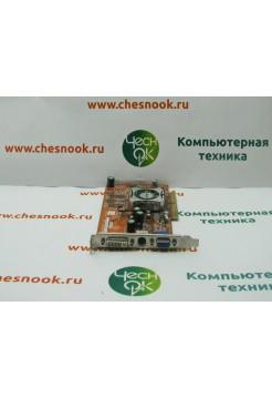 9600SE 128MB Asus A9600SE /TD/P/128M/A